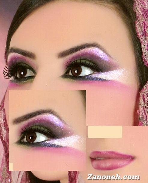 Pictures model arayesh irani http wwwtattoopinscom 350 arayeshe sorat